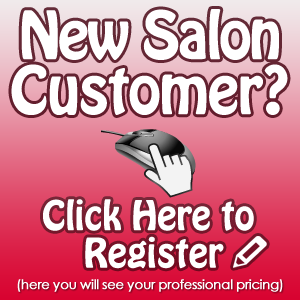 Licensed Cosmetologist Register Button 20160914