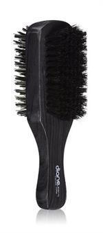 Diane Boar 2 Sided Club Brush D8115