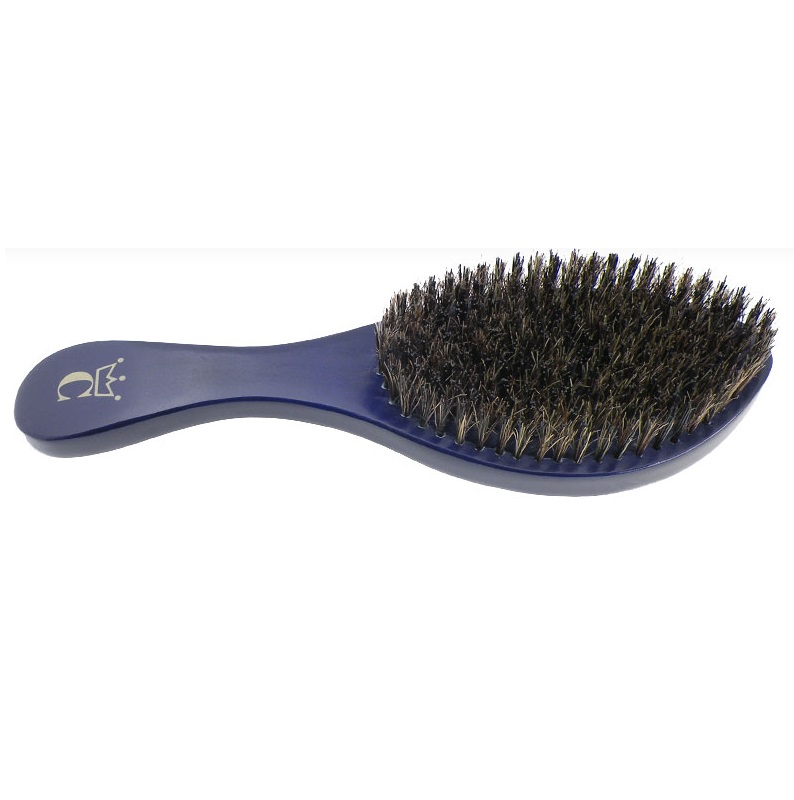 360 CQP Brush Medium Crown - Royal Blue